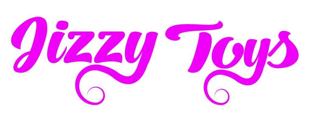 jizzy toys